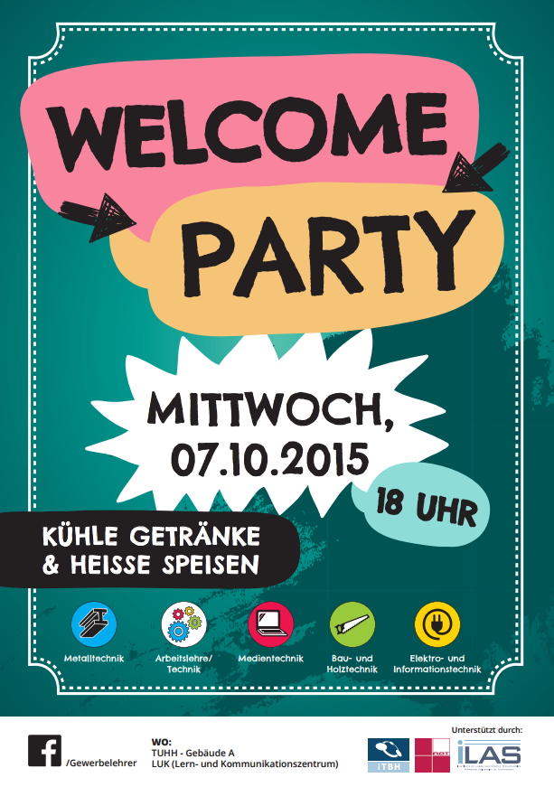 flyer_welcome