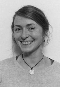 Laura Thiele (Arbeitslehre-Technik)